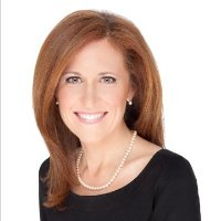 Karen Kovacs – Group President of Brand and Category Sales at Time Inc.